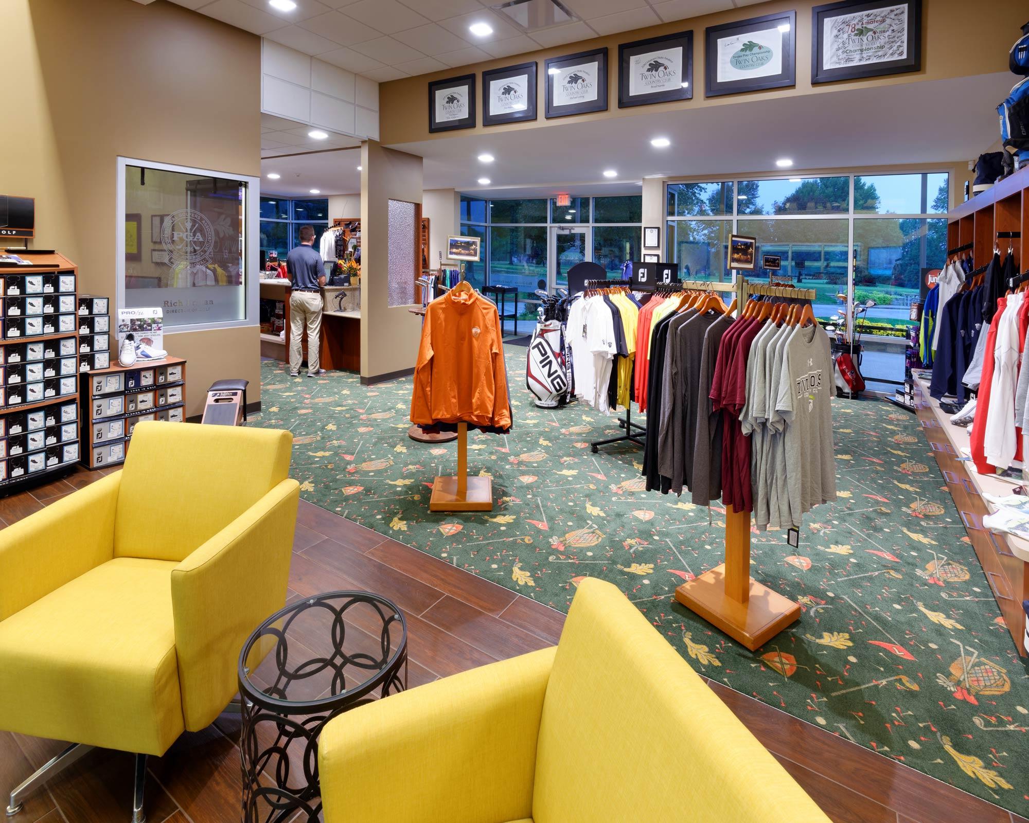 Twin-Oaks-Golf-Pro-Shop-H-Design-Interior-01.jpg
