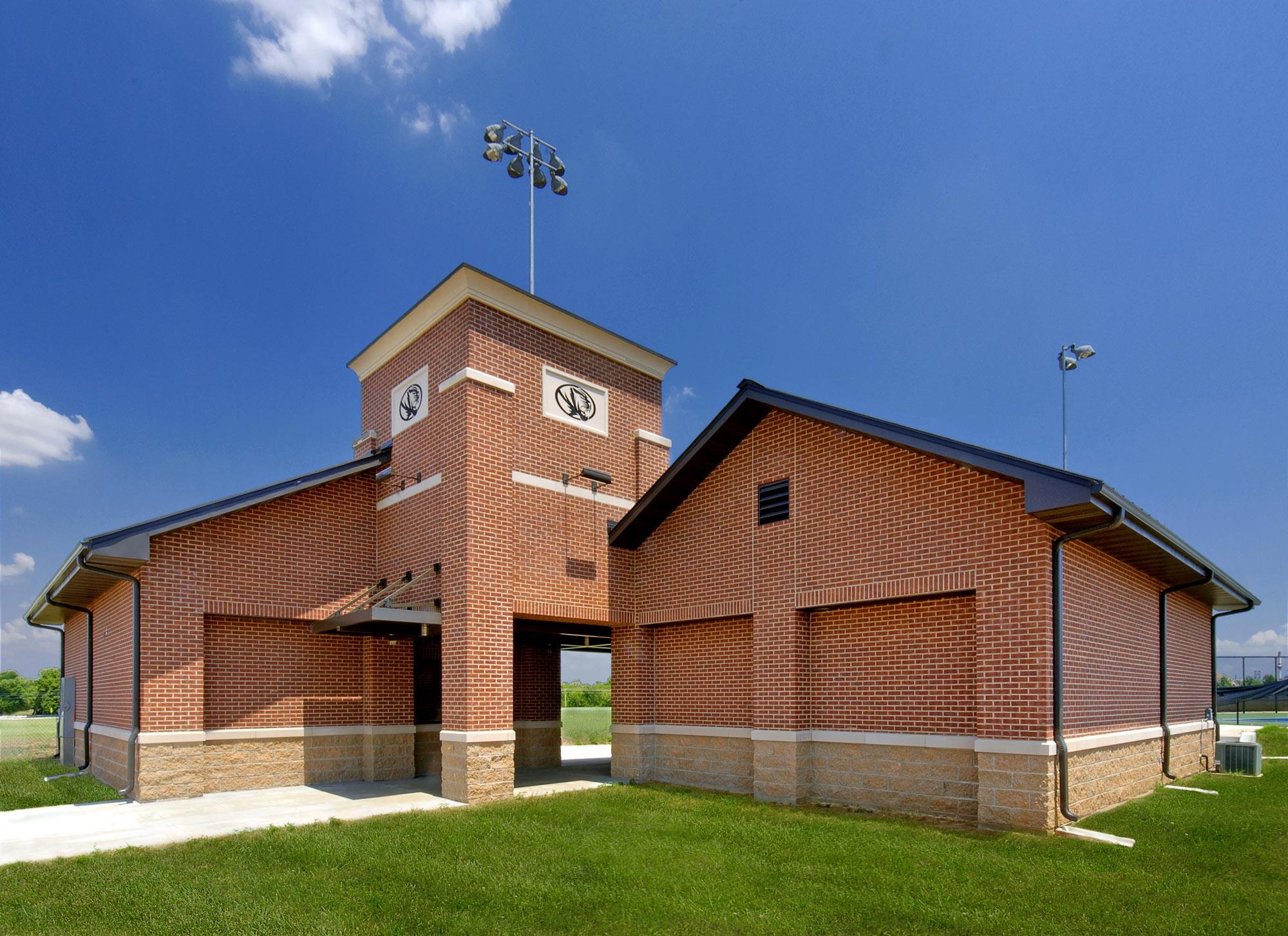 Republic-High-School-Soccer-Tennis-Complex-H-Design-Exterior-01.jpg