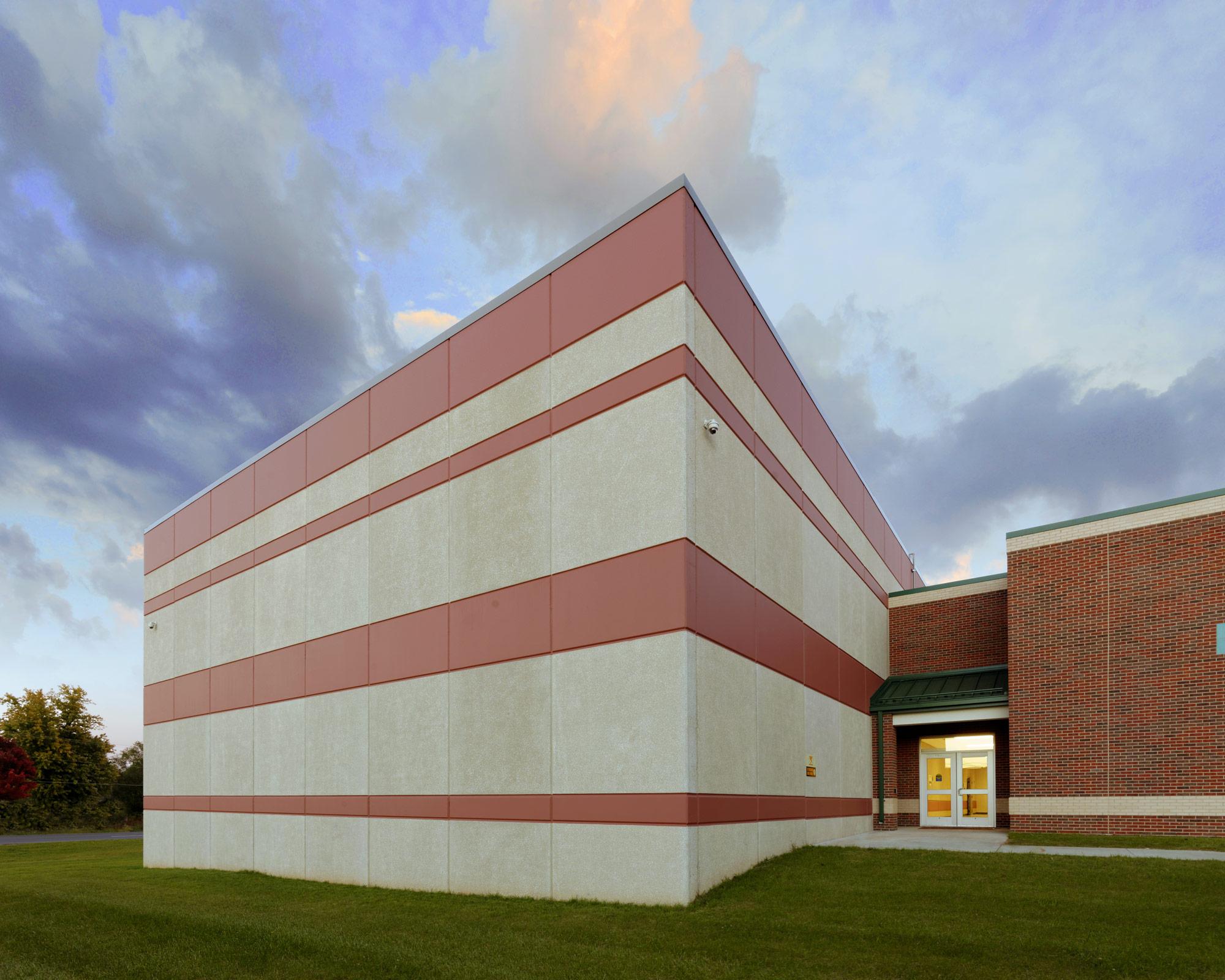 Republic-Sweeny-FEMA-H-Design-Exterior-01.jpg