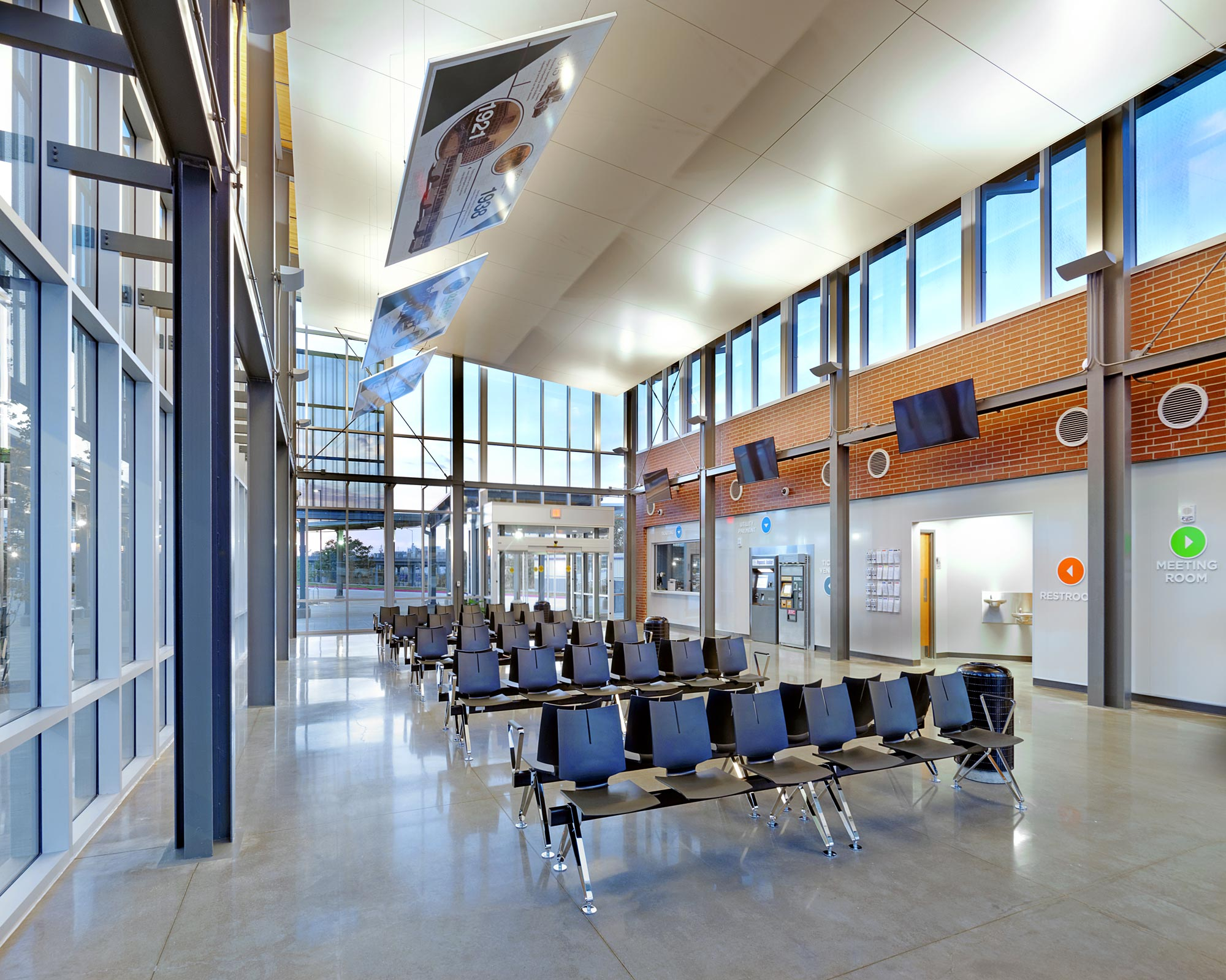 City-Union-Bus-Terminal-H-Design-Interior-01.jpg