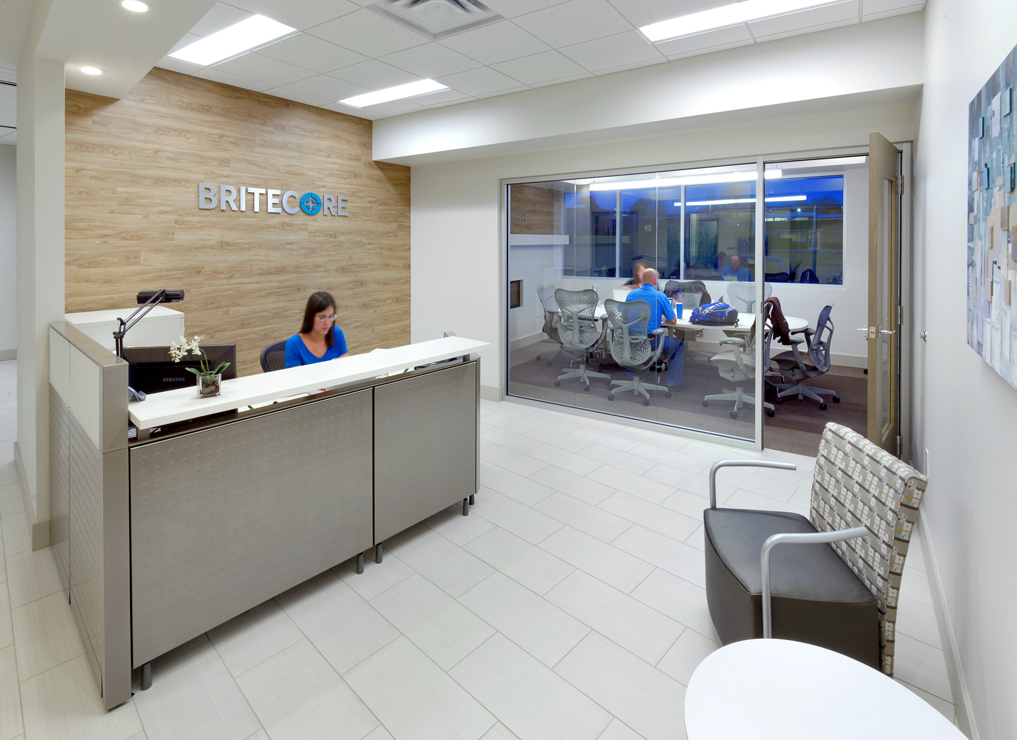 Britecore-H-Design-Interior-01.jpg