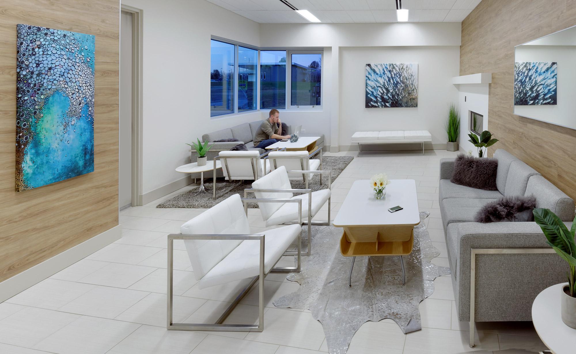 Britecore-H-Design-Interior-02.jpg