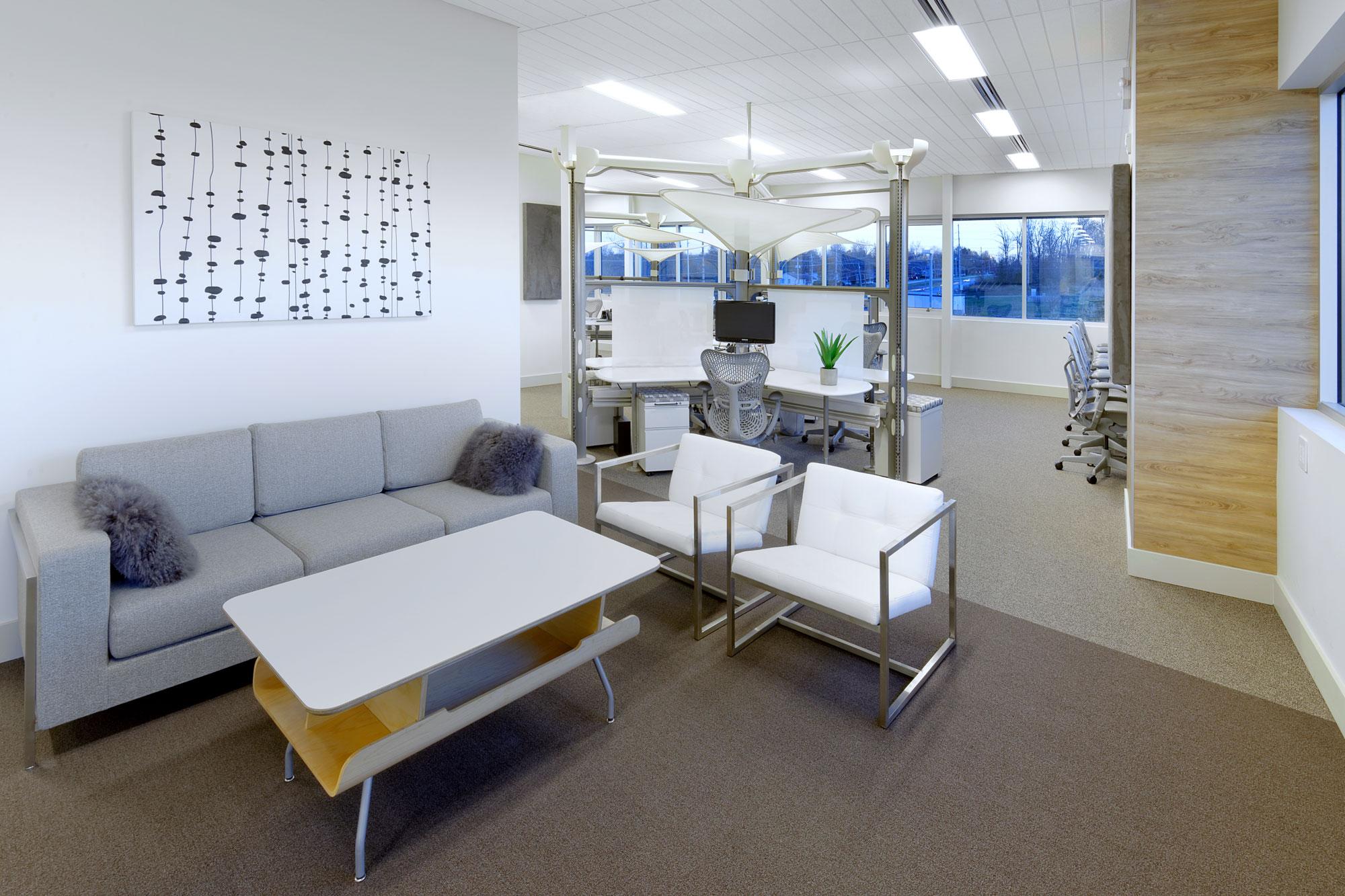 Britecore-H-Design-Interior-03.jpg