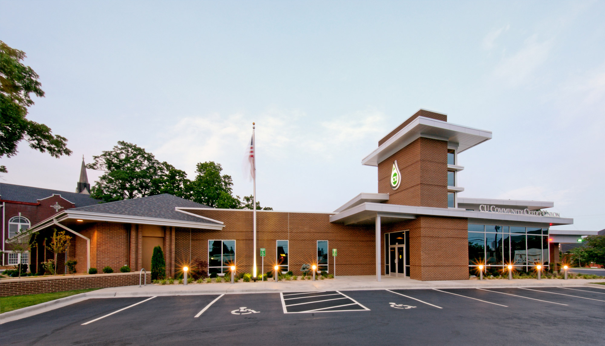 City-Utilities-Community-Credit-Union-H-Design-Exterior-02.jpg
