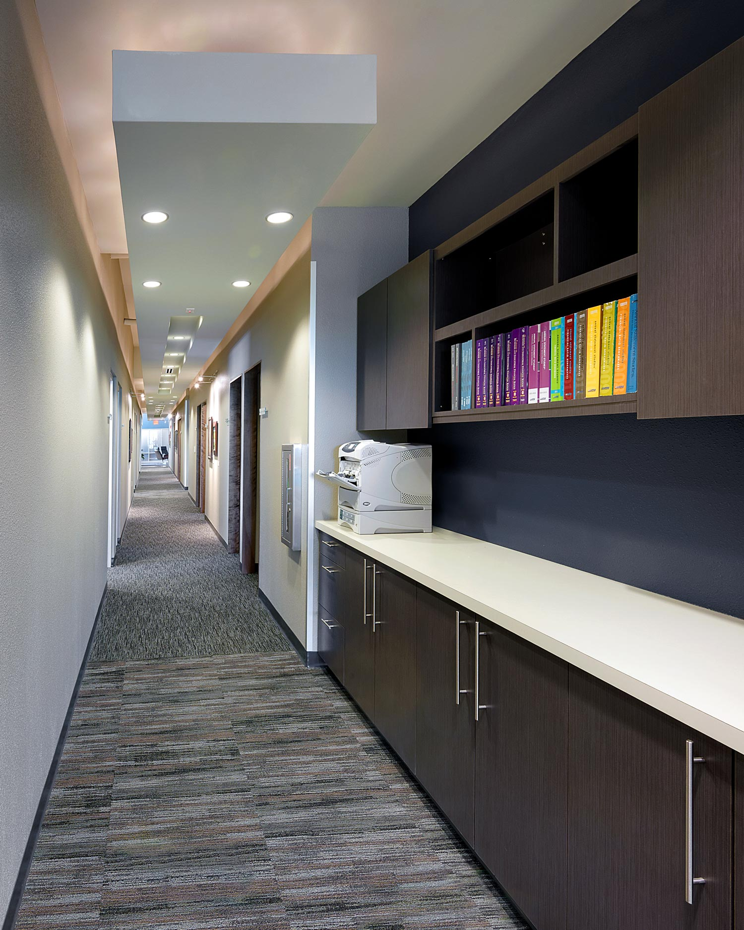 Elliott-Robinson-H-Design-Interior-01.jpg