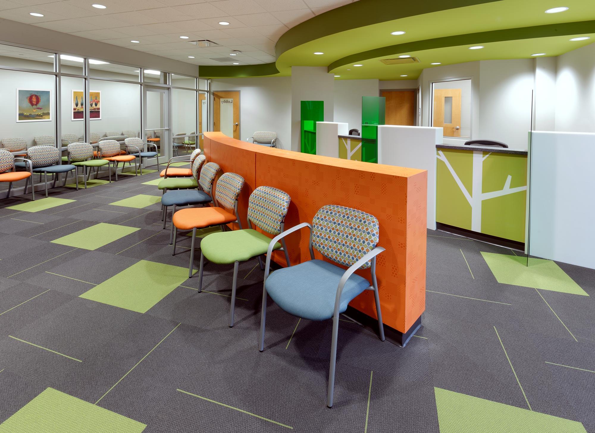 Butterfield-Park-Pediatrics-H-Design-Interior-01.jpg