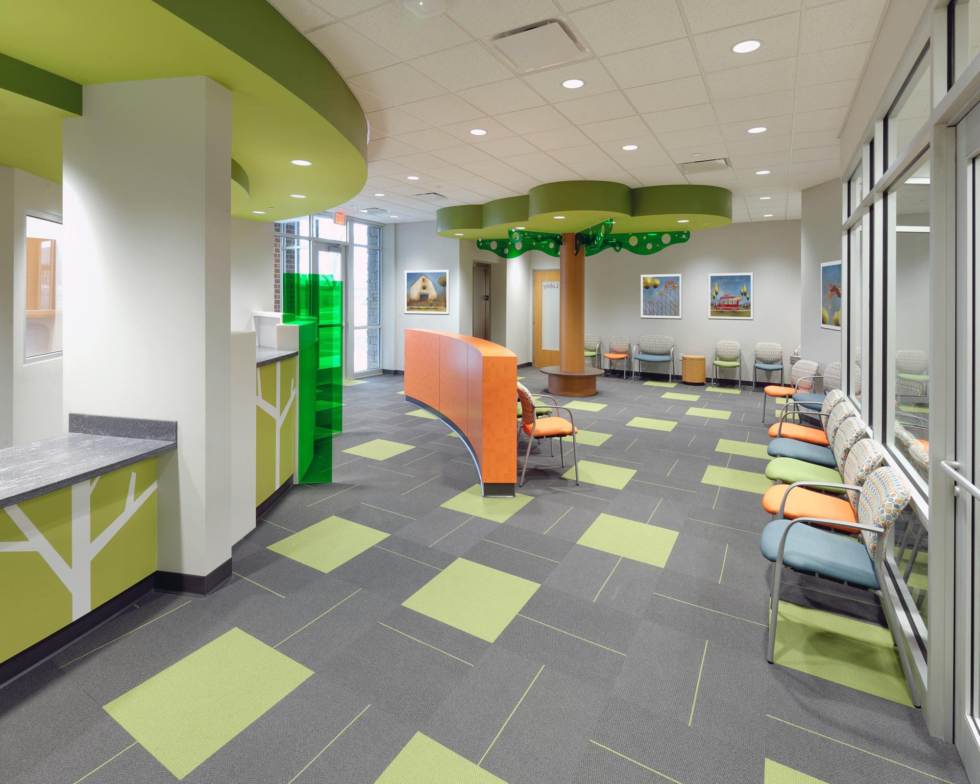 Butterfield-Park-Pediatrics-H-Design-Interior-02.jpg