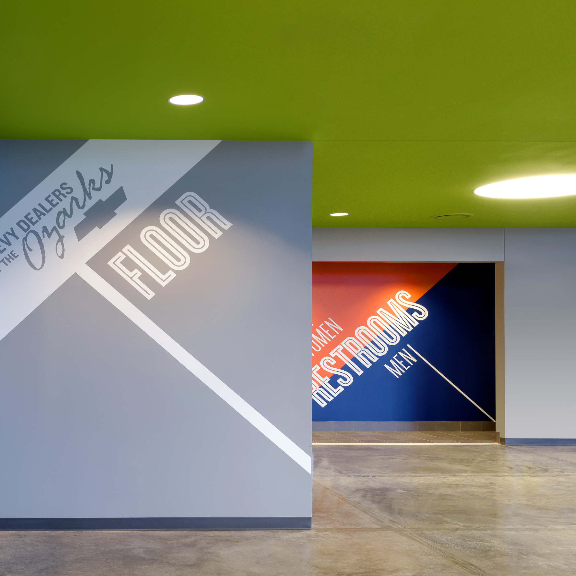 Fieldhouse-Sportscenter-H-Design-Interior-07.jpg
