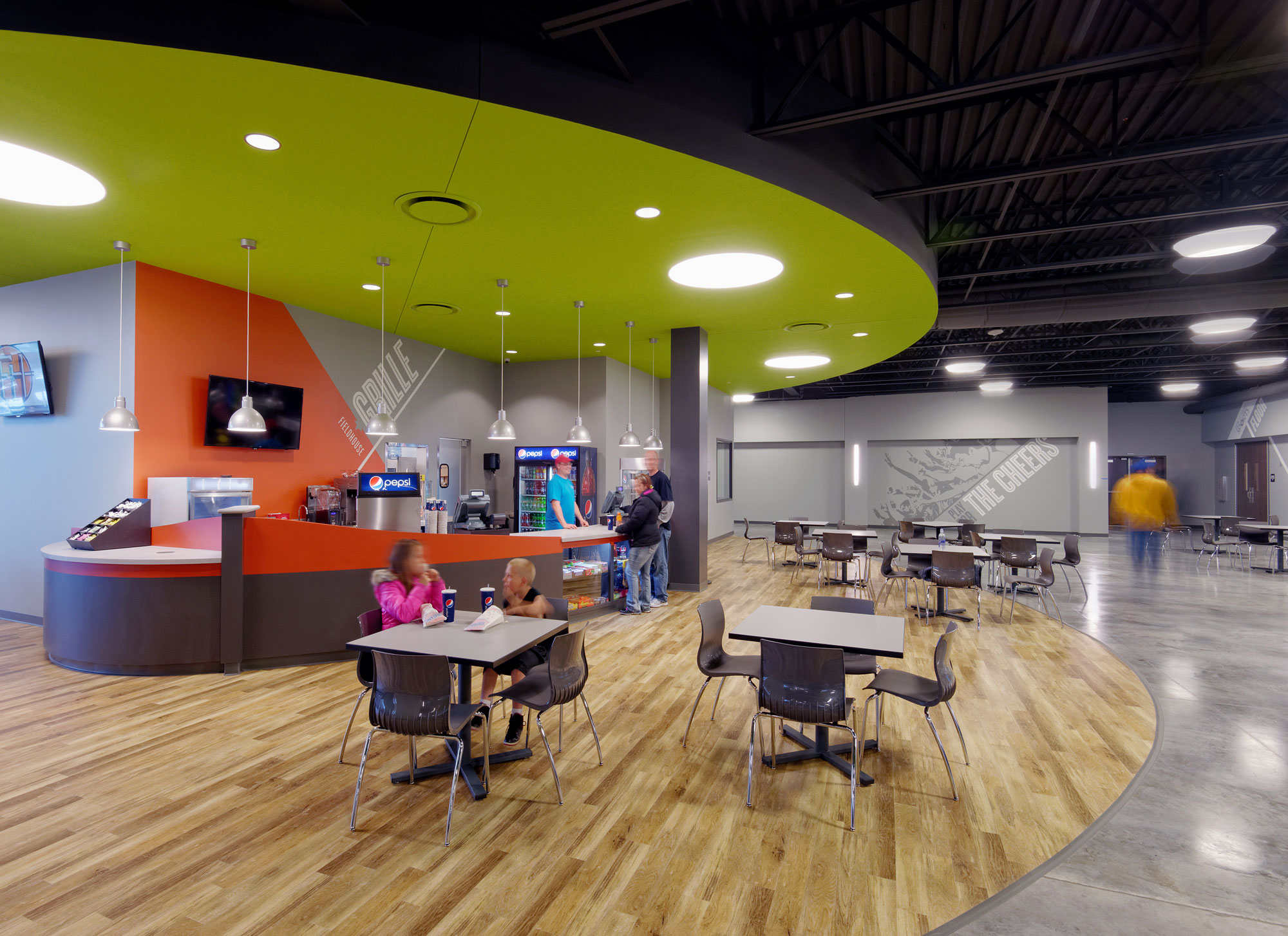 Fieldhouse-Sportscenter-H-Design-Interior-08.jpg