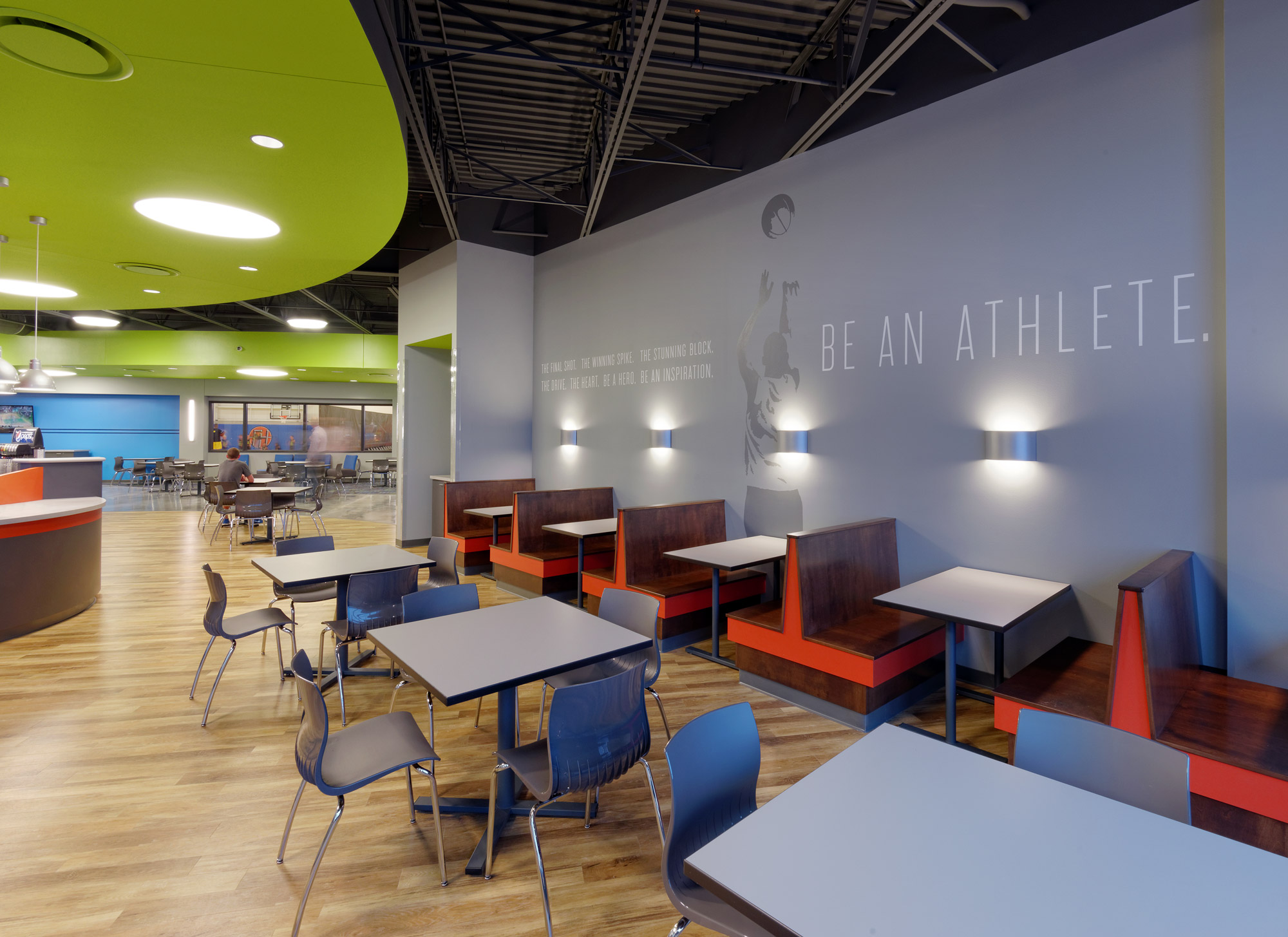 Fieldhouse-Sportscenter-H-Design-Interior-09.jpg