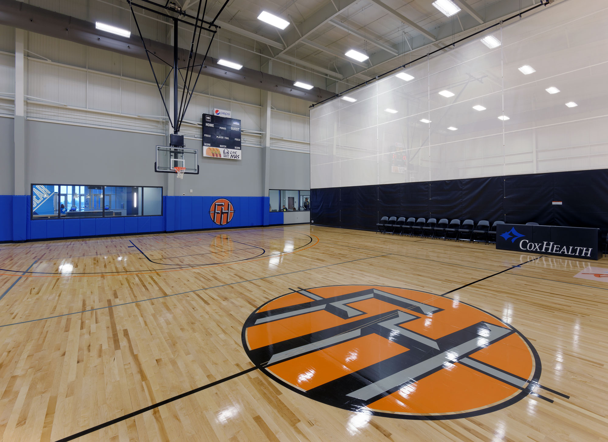 Fieldhouse-Sportscenter-H-Design-Interior-10.jpg