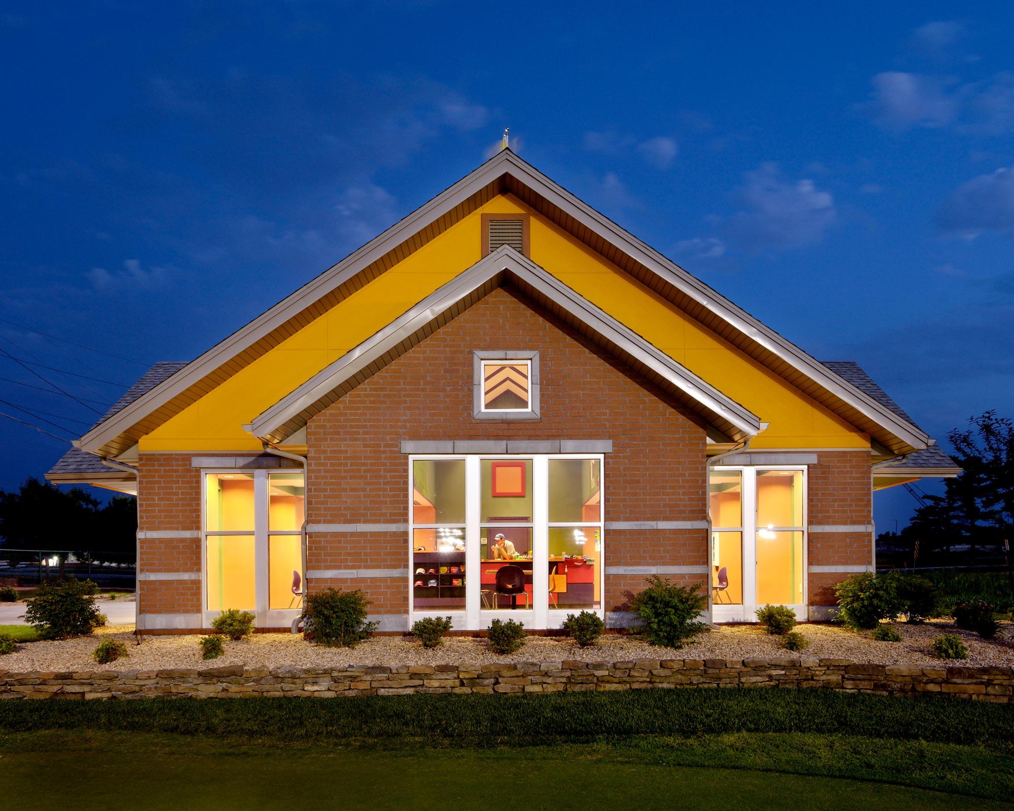 Oscar-Blom-Allison-Golf-Center-H-Design-Ext2.jpg