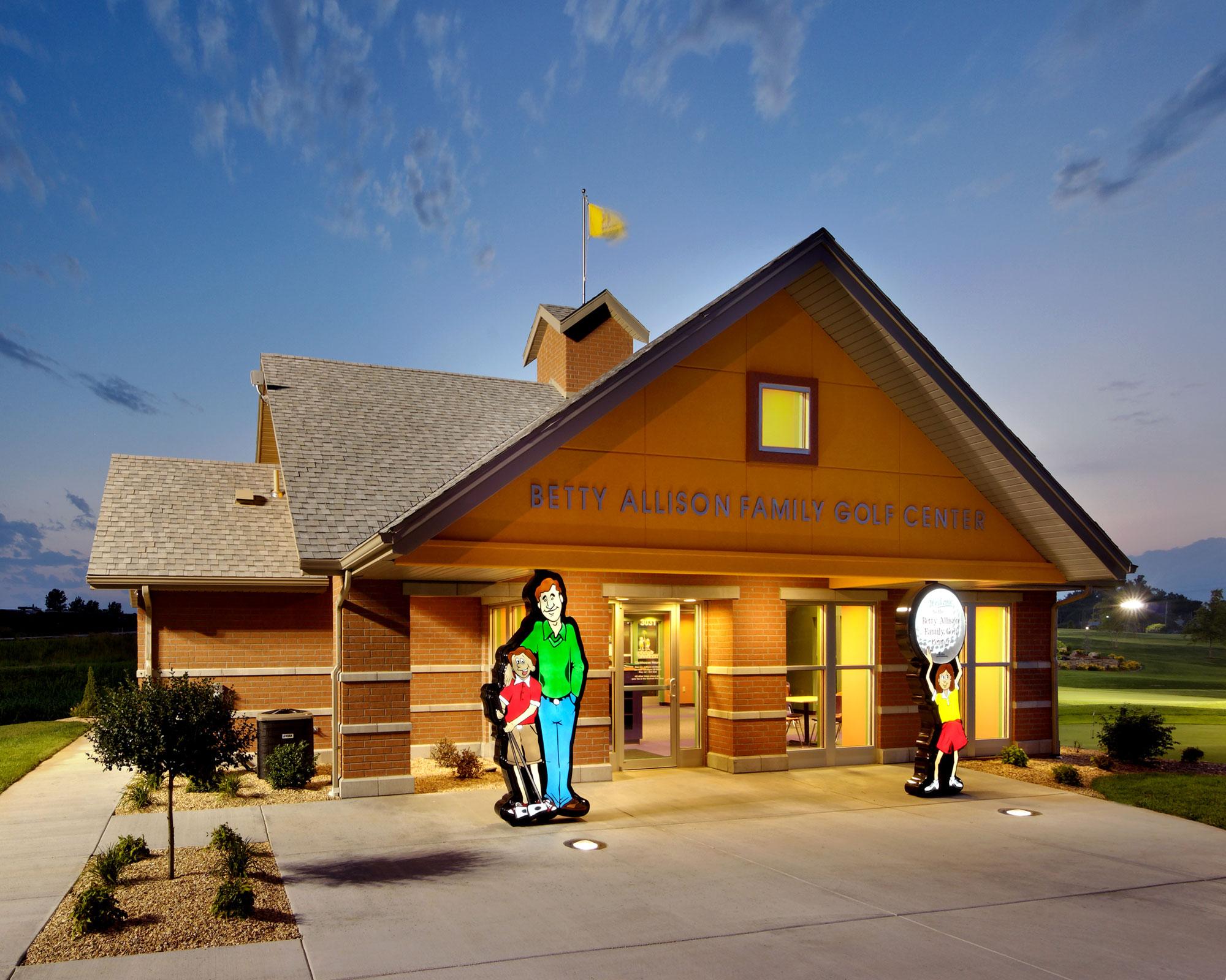 Oscar-Blom-Allison-Golf-Center-H-Design-Ext.jpg