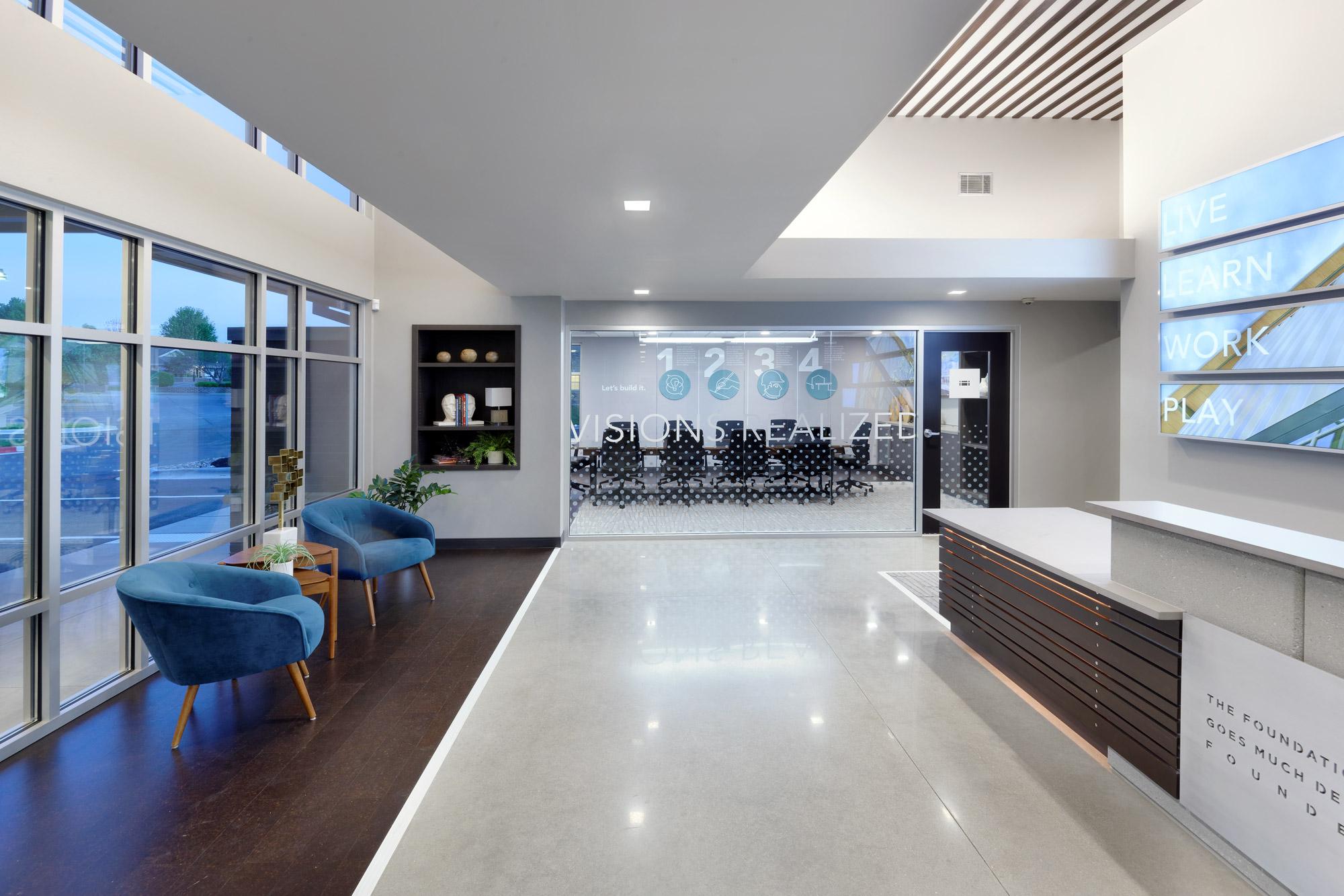 H-Design-Office-Interior-01.jpg