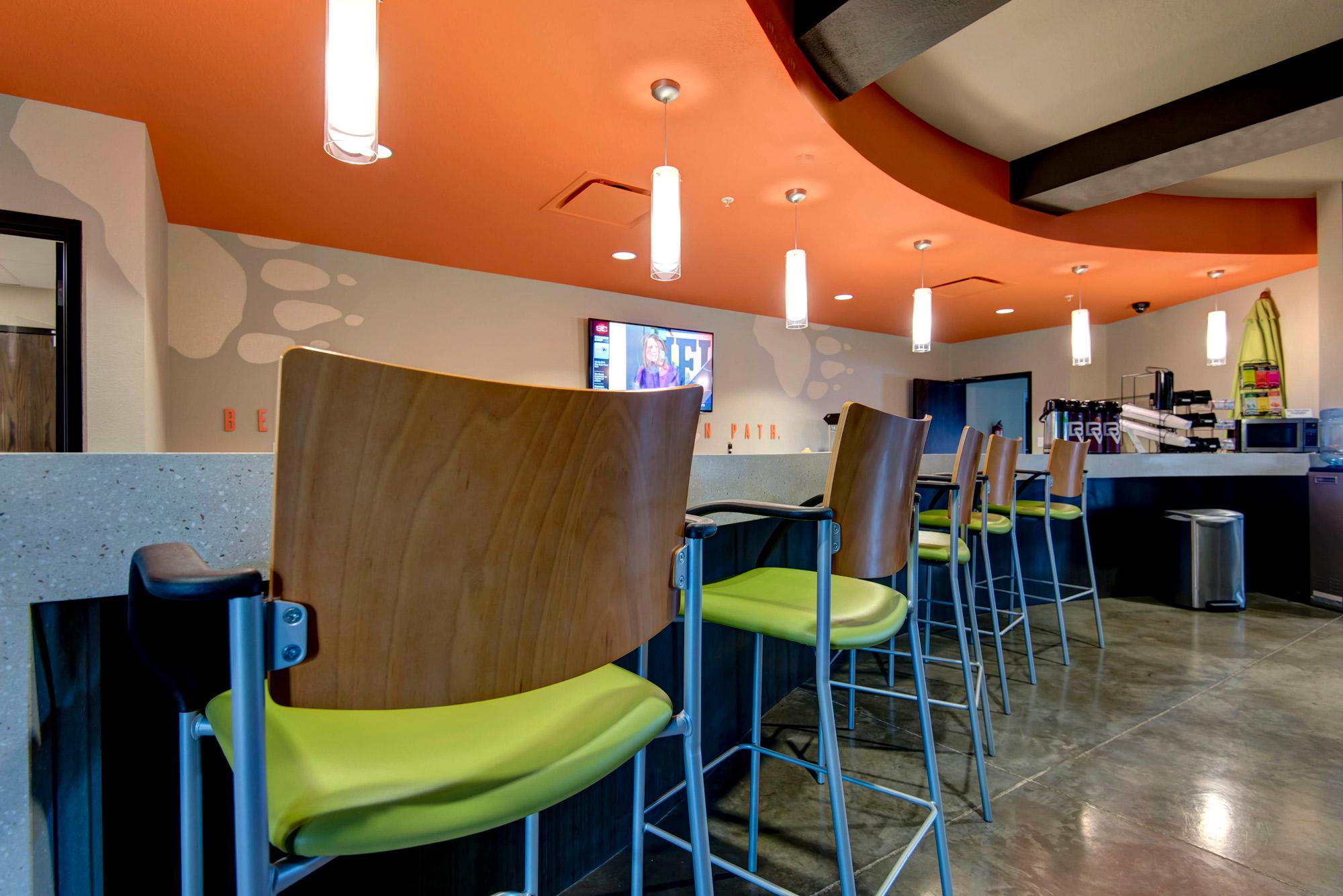 Bear-Village-H-Design-Interior-02.jpg
