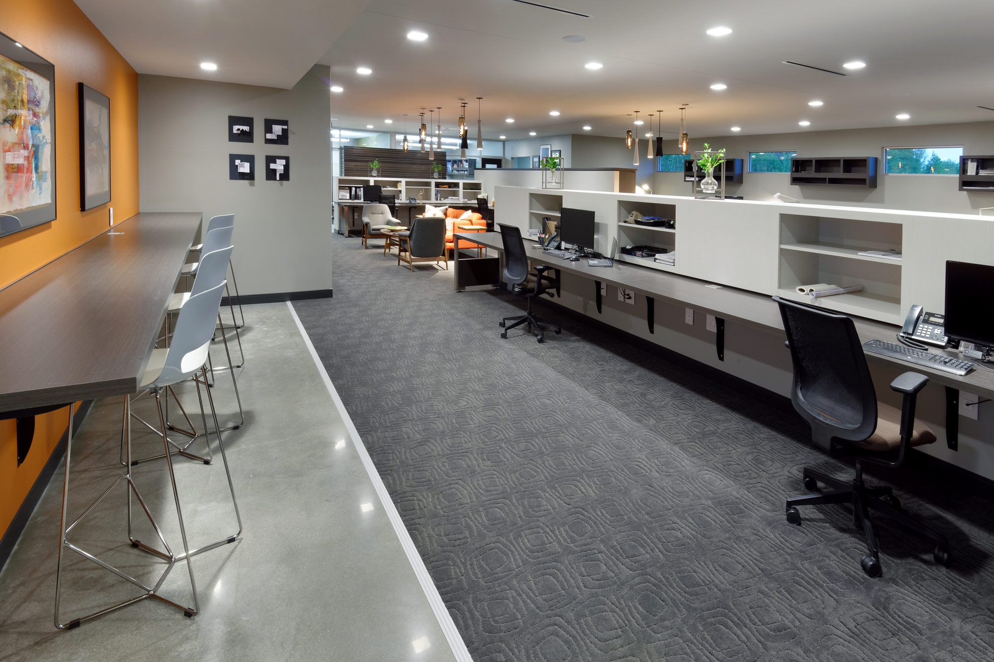 H-Design-Office-Interior-04.jpg