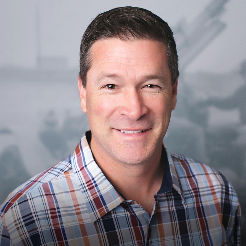 <h7>architect | principal</h7><h5>Todd Bolin, AIA</h5>