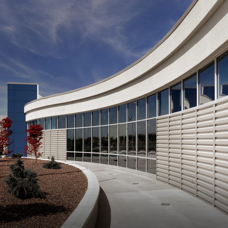 <h5>Fieldhouse Sportscenter</h5>