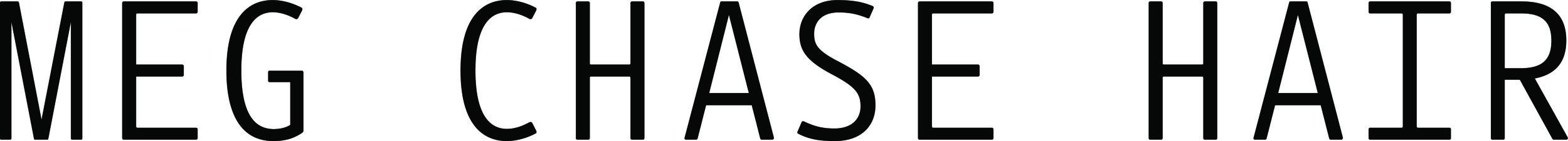 megchasehair-logo_black.jpg