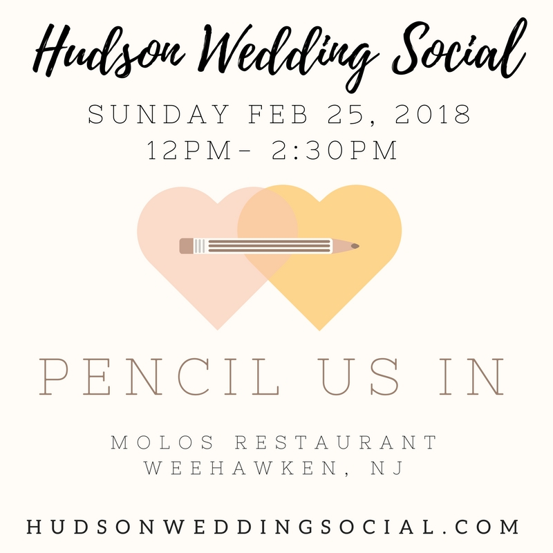 The Hudson Wedding Social Feb 25 2018.jpg