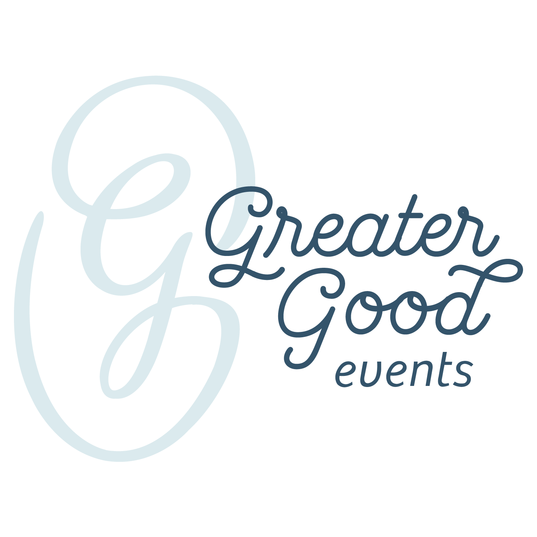 GGE_Logo_5455blue-blue_web.png