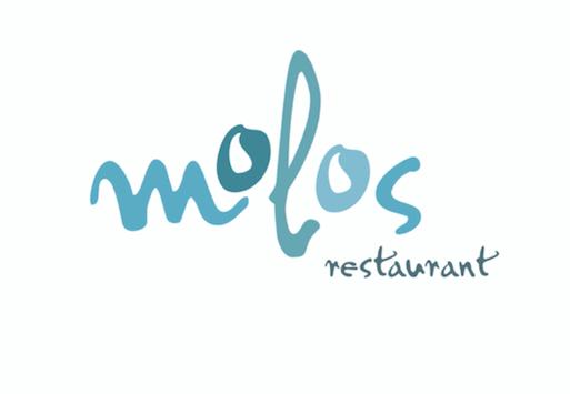 Molos Logo.png