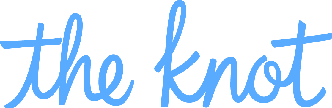 The Knot Logo Dblue.jpg