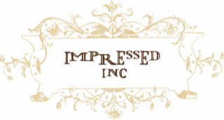 impressed_inc_logo_final_300dpi.jpg