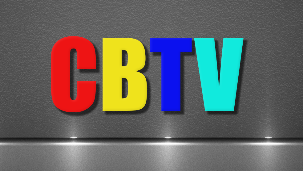 cbtv mic.png