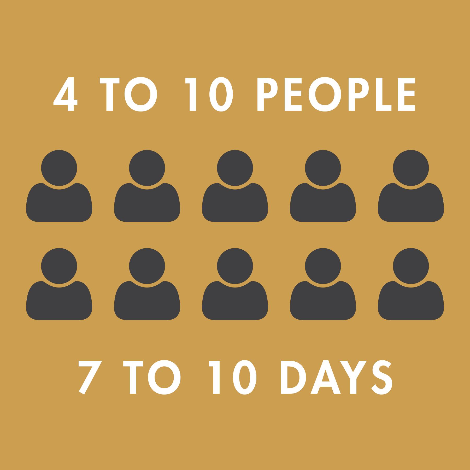 112217_II_Infographic.jpg