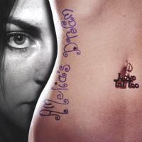 Love Tattoo    Release Date:1999