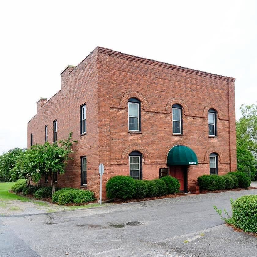 Gantt Building.jpg