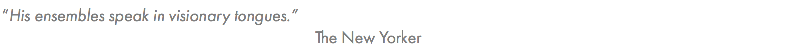 previte-nyorker-quote-grey-website.png