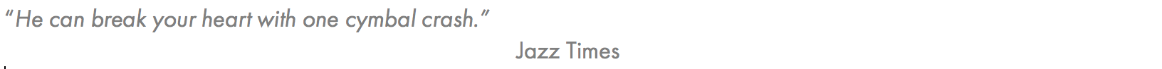 previte-jazztimes-quote-grey-website.png