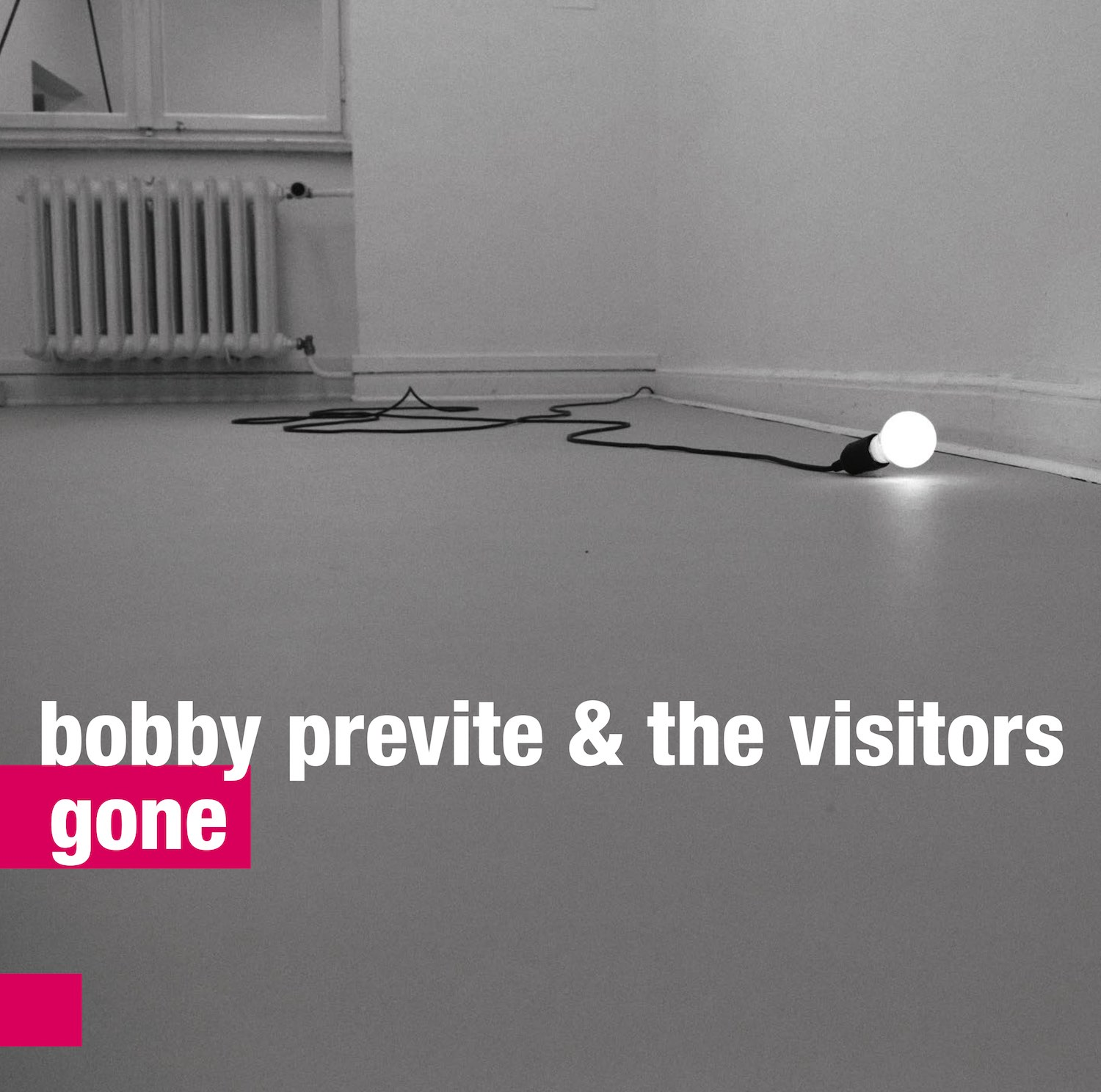 bobby-previte-visitors-gone-website.jpg