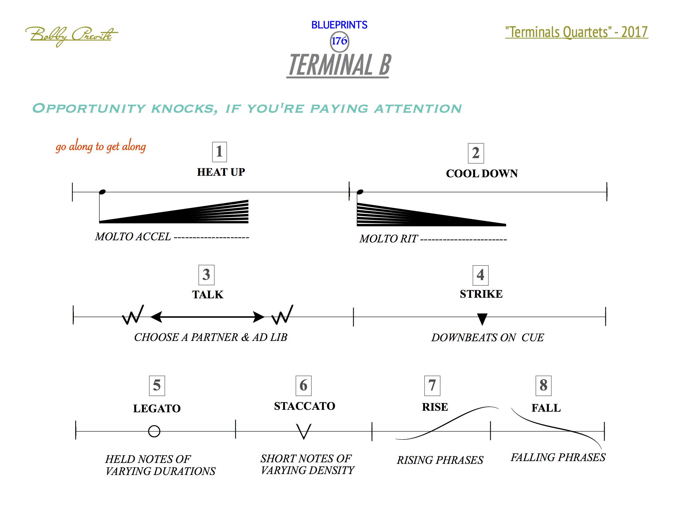 TERMINAL B.jpg