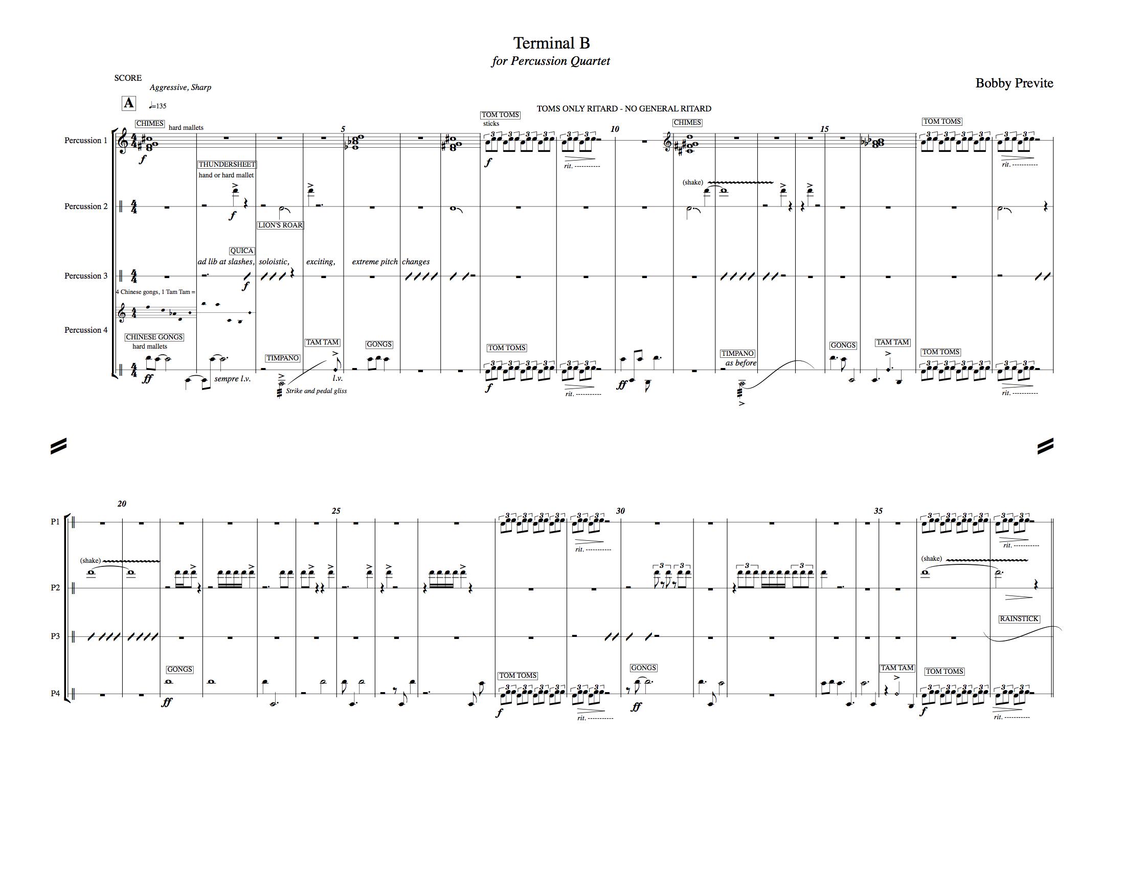 TERMINALS QUARTETS - TB pg 1.jpg