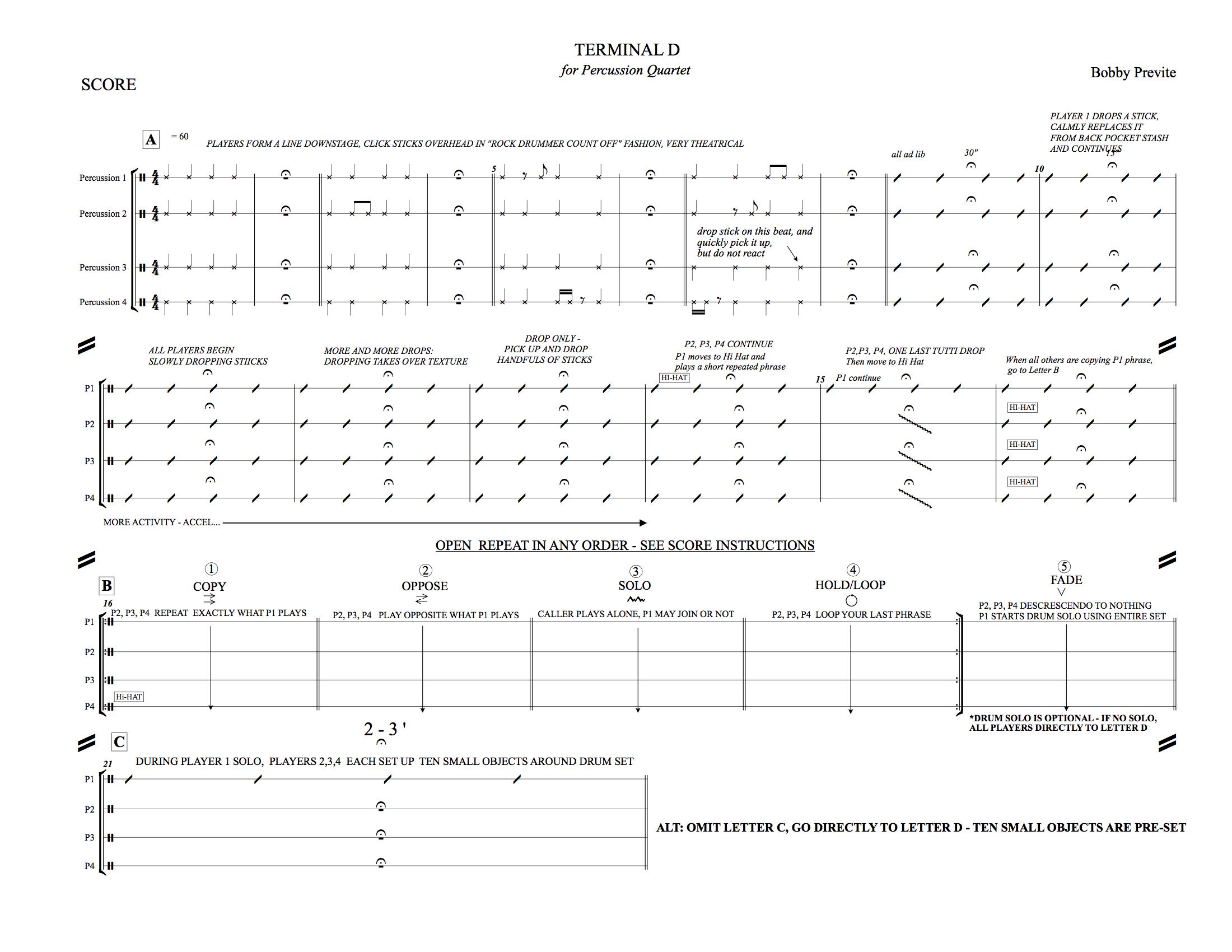 TERMINALS QUARTETS - TD Pg1.jpg
