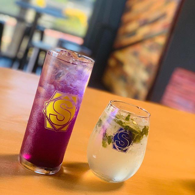 #sake #ronin #drinklocalsake