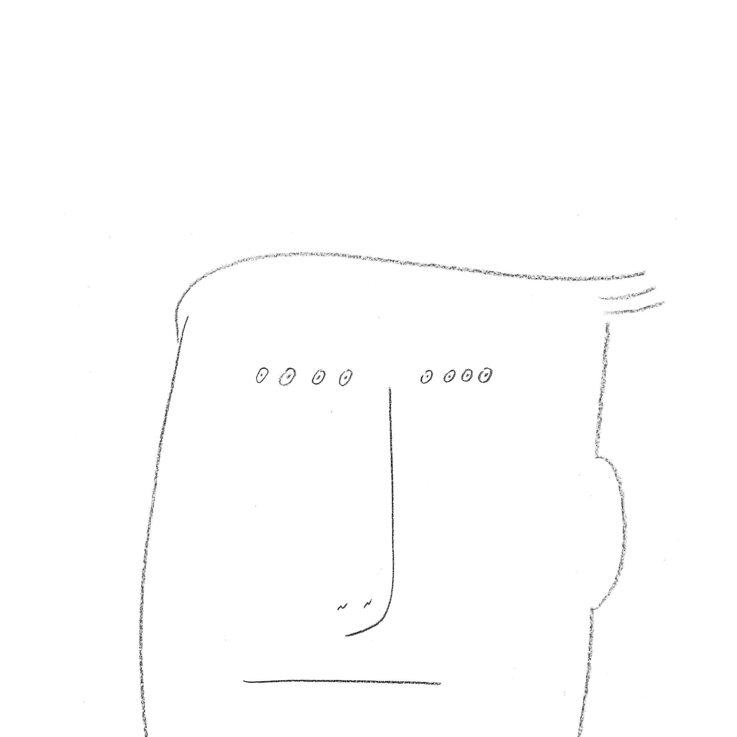 f.s 36.jpg