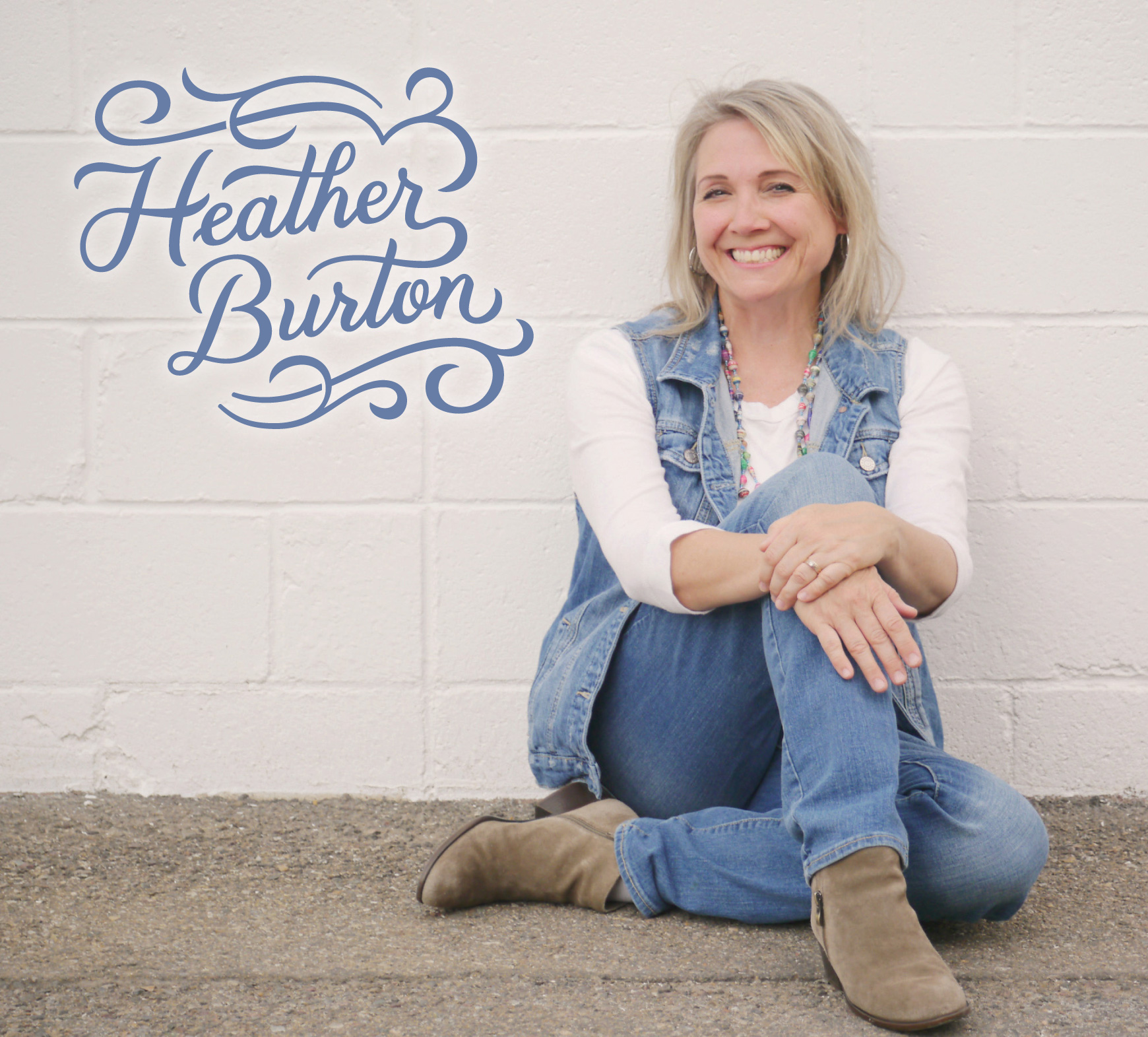 Heather-Burton-Bio.jpg