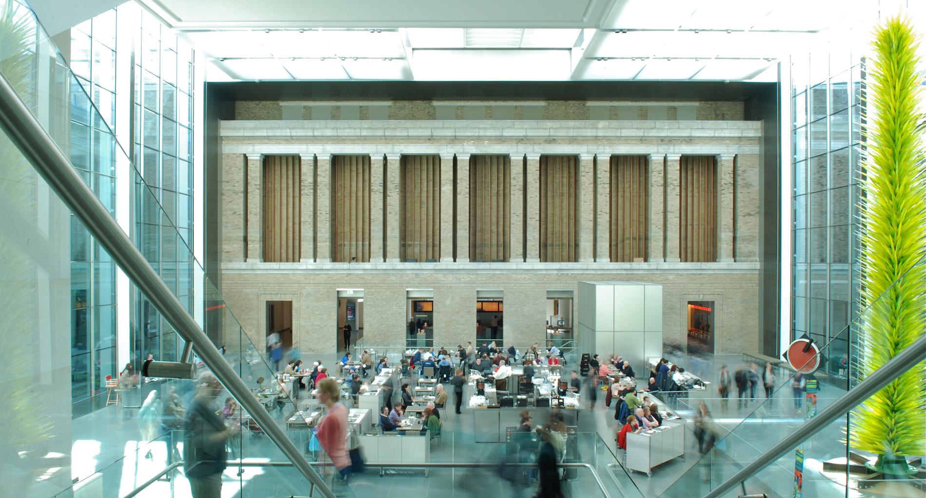 MFA-Atrium-.jpg