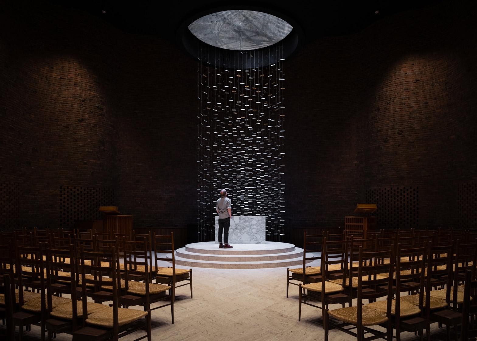 mit-chapel-eero-saarinen-photography-jim-stephenson_dezeen_1568_5.jpg