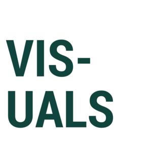 visuals.png