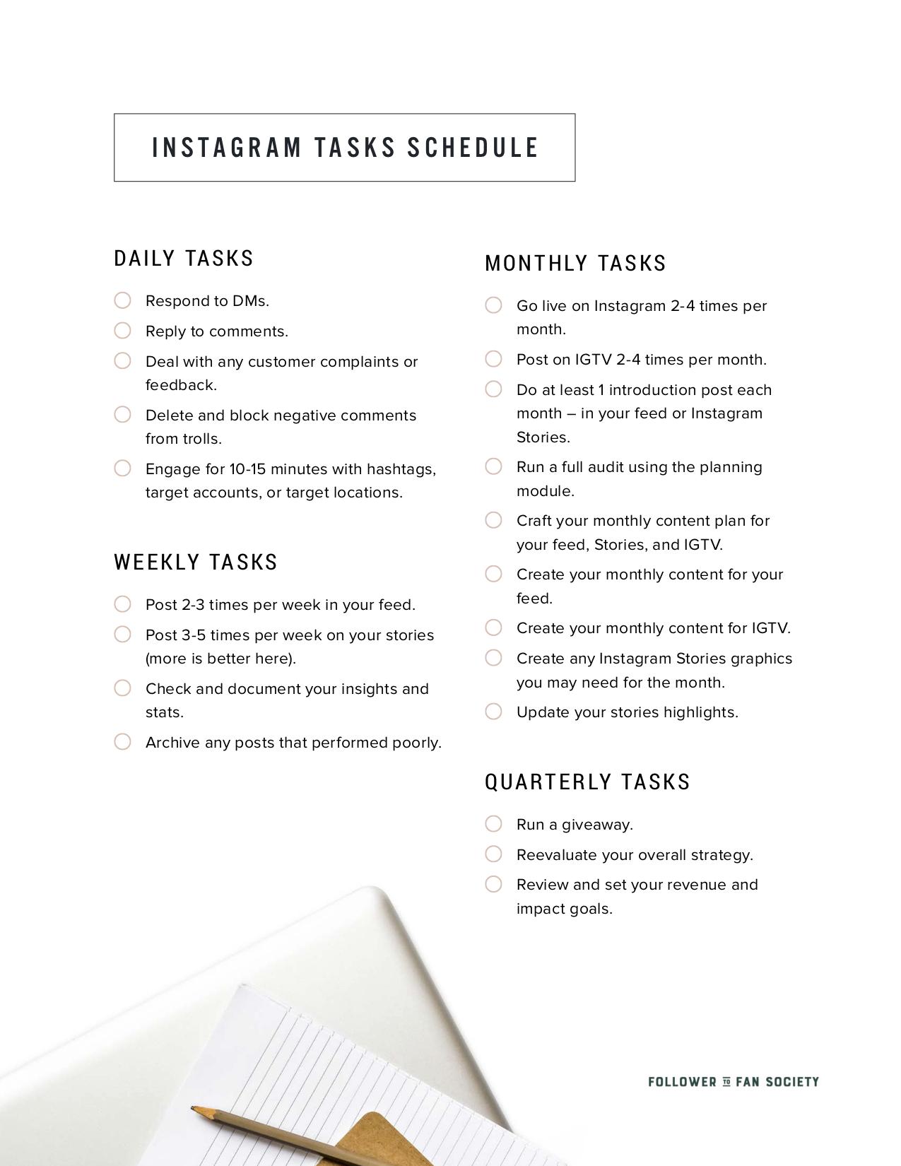 tylerjmccall_instagram-tasks-schedule.png