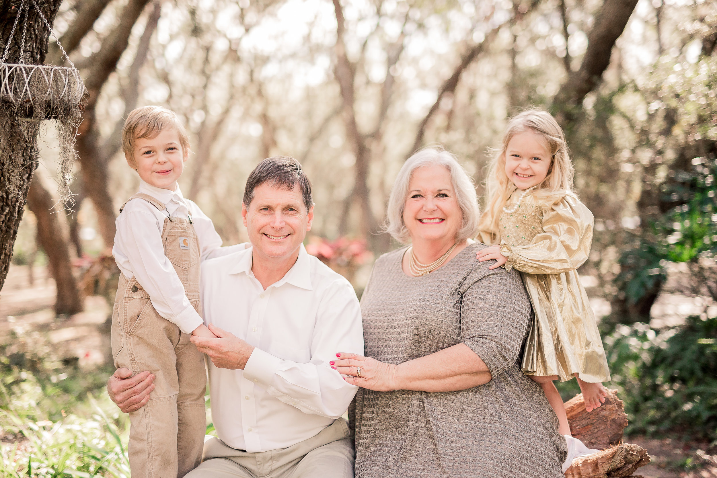 Oviedo, and winter park Florida family photographer 1