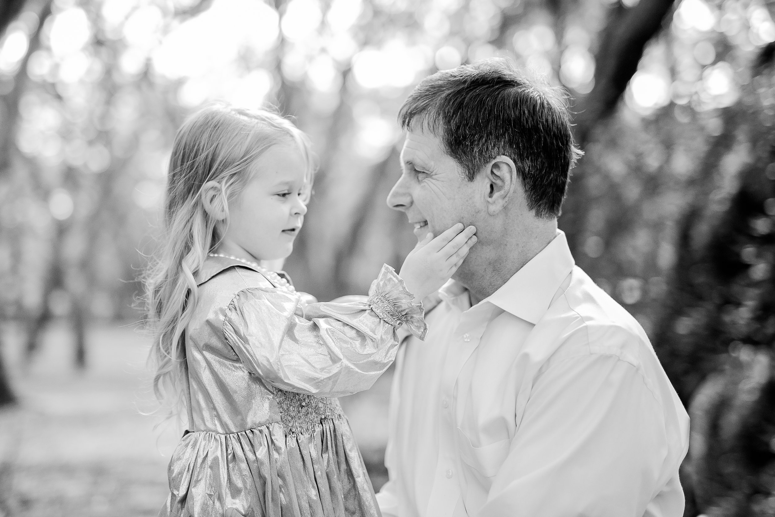 Oviedo, and winter park Florida family photographer (4 of 39).jpg