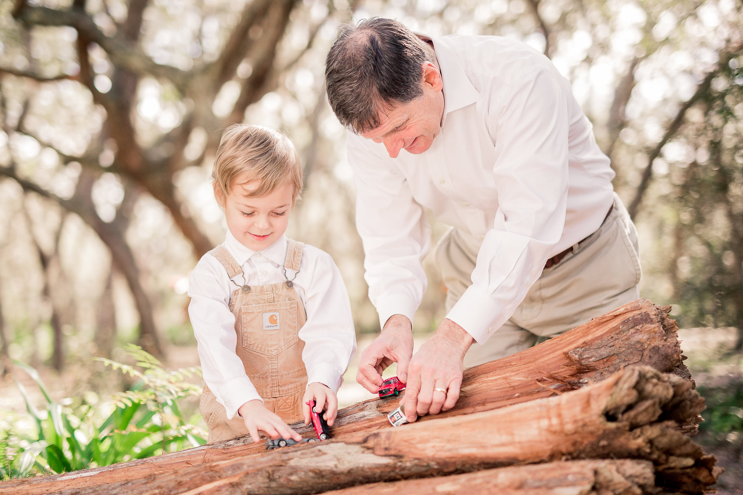 Oviedo, and winter park Florida family photographer (16 of 39).jpg