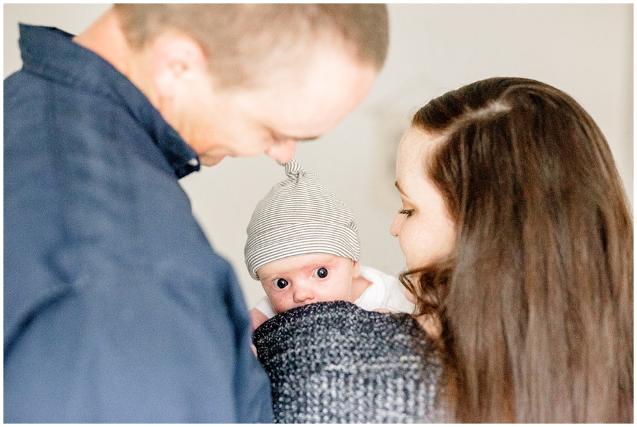 Winter Park Florida Newborn Photographer 3
