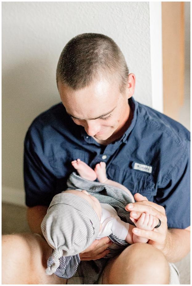 Oviedo Florida Family and Newborn Photographer 6